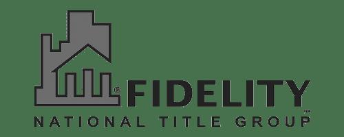 Fildelity